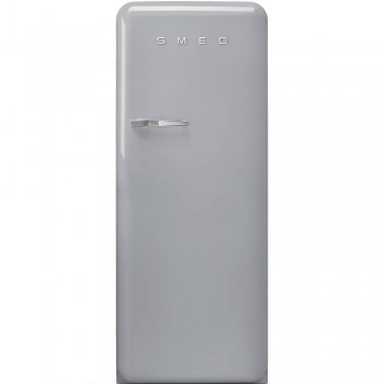 SMEG FAB28RSV5 EX FAB28RSV3 EAN13 8017709299330 Frigorifero Anni 50 Arancione Ventilato NUOVA CLASSE ENERGETICA  D