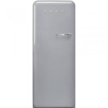 SMEG FAB28LSV5 EX FAB28LSV3 EAN13 8017709299026 Frigorifero Anni 50 Arancione Ventilato NUOVA CLASSE ENERGETICA  D