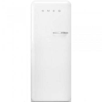 SMEG FAB28LWH5 EX FAB28LWH3 EAN13 8017709299033  Anni 50 Monoporta Lavagna Ventilato NUOVA CLASSE ENERGETICA  D