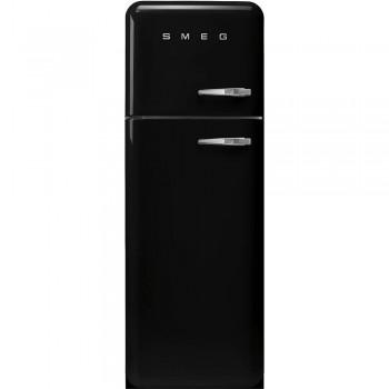 SMEG FAB30LBL5  EX FAB30LBL3 EAN13 8017709297640 Frigorifero Anni 50 Freezer statico A NUOVA CLASSE ENERGETICA  D
