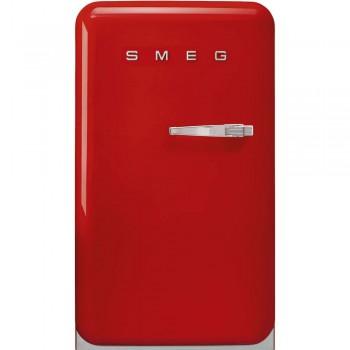 SMEG FAB10LRD5 EX MODELLO FAB10LRD2 EAN13 8017709275549 Frigorifero Anni 50 Monoporta NUOVA CLASSE ENERGETICA E