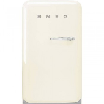 SMEG FAB10LCR5 EX MODELLO FAB10LCR2 EAN13 8017709275525 Frigorifero Anni 50 Monoporta NUOVA CLASSE ENERGETICA E