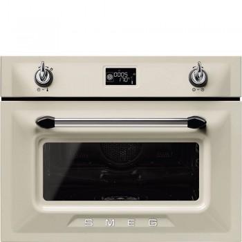 SF4920VCP1 Estetica Victoria EAN13 8017709241049 Forno Vapore Combinato Panna Vapor Clean A CONTATTACI PER PREVENTIVO