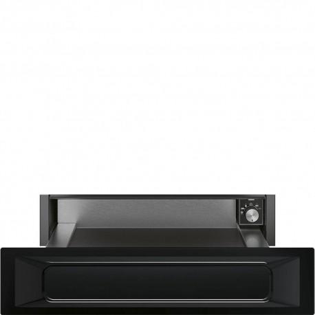 CPR915N Estetica Victoria EAN13 8017709242459 Cassetto Victoria Riscaldante 15cm Nero CONTATTACI PER PREVENTIVO
