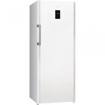 Smeg CV290NDF Congelatori Universale Monoporta Posa Libera Posizione cerniera Destra Bianco No Frost A