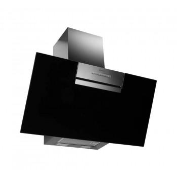 Neff D85IEE1S0 N 30 Cappa a parete cm 80  vetro nero