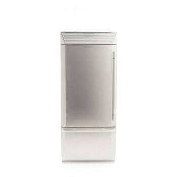 Fhiaba  MS8990TST  larghezza 90cm  configurazione 1 porta  1 cassettone  2 temperature indipendenti 0T