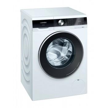 Siemens WN54G240IT iQ500 Lavasciuga 106 kg 1400 rpm
