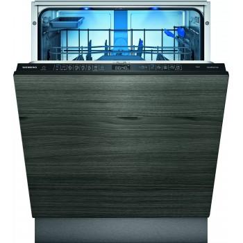 Siemens Studio Line iQ500 Lavastoviglie a scomparsa totale 60 cm SN85Z800BE