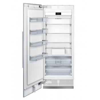 Siemens Studio Line iQ700 Congelatore da incasso 2125 x 756 cm FI30NP32