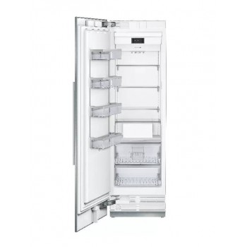 Siemens Studio Line iQ700 Congelatore da incasso 2125 x 603 cm FI24NP32