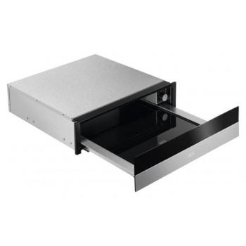 Aeg KDK911424M Cassetto scaldavivande
