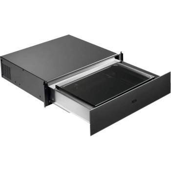 Aeg KDK911423T Cassetto per il sottovuoto
