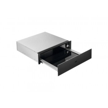 Aeg KDK911424T Cassetto scaldavivande