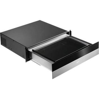 Aeg KDK911423M Cassetto per il sottovuoto