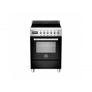 PRO604IMFESNET 60 cm piano a induzione forno elettrico Serie Professional