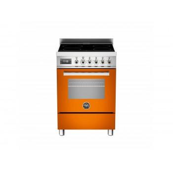 PRO604IMFESART 60 cm piano a induzione forno elettrico Serie Professional