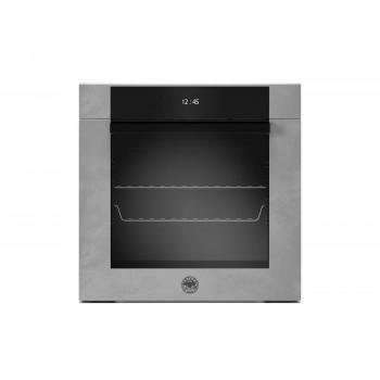 F6011MODVTZ Forno da incasso 60cm elettrico 11 funzioni display TFT total steam Serie Modern