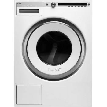 Asko Lavatrice W 4086 C W Lavatrice 8 kg A Pro Home Logic