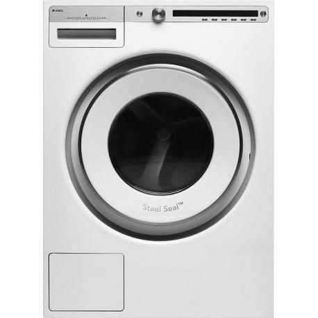 Asko Lavatrice W 4096 P W Lavatrice 9 kg A Pro Home Logic