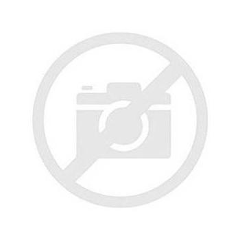 Baraldi kit filtrante per serie Diamond 02KITFILDIA EAN 8054382481102