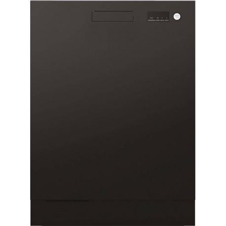 DBI 2338 IB B Lavastoviglie a incasso XL A Classic 2 livelli di carico