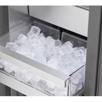 LG Signature SKSCF2401P Congelatore da incasso 24