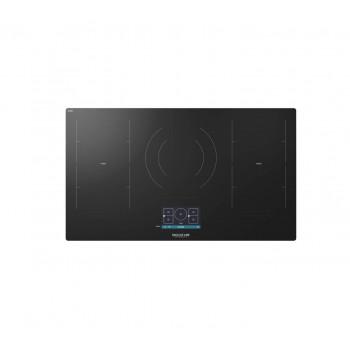LG Signature SKSIT3601G Piano a induzione Flex Induction
