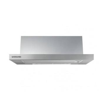 Samsung Cappa ad incasso NK24M1030IS