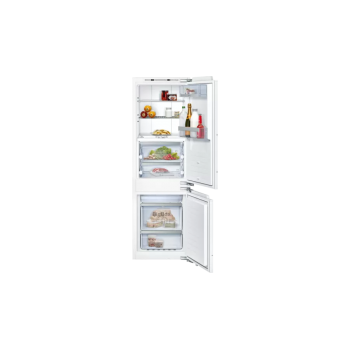 Neff N 90 Frigo-congelatore combinato da incasso 177.2 x 55.8 cm KI8865DE0
