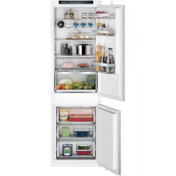 Siemens iQ300 Frigo-congelatore combinato da incasso 177.2 x 54.1 cm KI86NVSE0