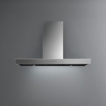 Smeg SF855PO Forno, Coloniale, 60 cm, Termoventilato, Panna, Finitura componenti: Ottone antico, A, Vapor Clean