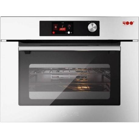 Ilve 645SLZ Professional Plus Forno elettrico multifunzione cm 60 h 45  inox