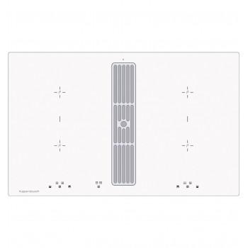 W 6098 X W Lavatrice 9 kg A+++, Pro Home, Style